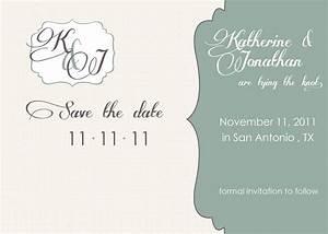 Wedding invitation design online theruntimecom for Wedding invitation making course