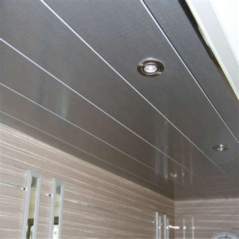 ceiling panel pvc ceilings panels exporter  ludhiana