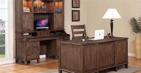 home office furniture sprintz furniture nashville