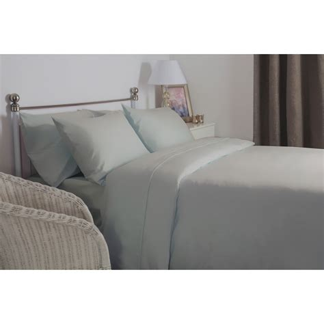 Brushed Cotton Flannelette Sheets 4 Ft Bed Mibed