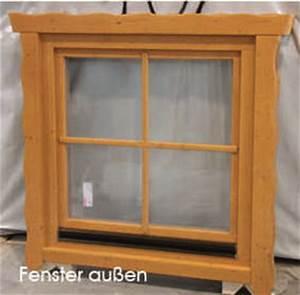 Fenster Einfachverglasung Gartenhaus : gartenhaus fenster kippfenster und drehfenster mit ~ Articles-book.com Haus und Dekorationen