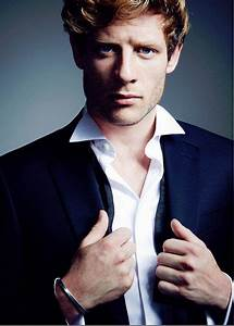 1000+ images about James Norton nom nom on Pinterest ...