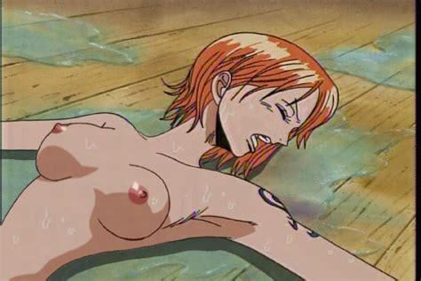 One Piece Nude Filters Hentai Image