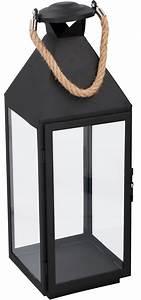 Laterne Für Balkon : laterne metall 1 windlicht dekoration kerze f r garten ~ Lateststills.com Haus und Dekorationen