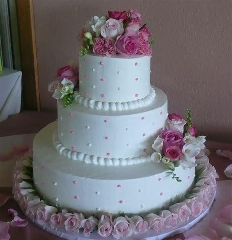 g 226 teau des conseils de d 233 coration d 233 corer mariage g 226 teau id 233 es avec des fleurs fra 238 ches