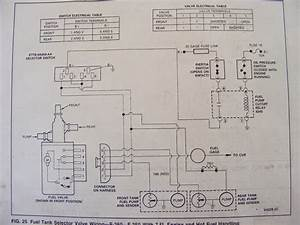 1983 E350 Wiring Diagram : have a 1983 econoline motorhome that isn 39 t getting fuel to ~ A.2002-acura-tl-radio.info Haus und Dekorationen