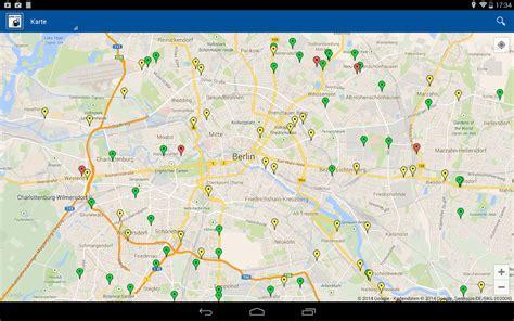 autogastankstellen kroatien karte  blog