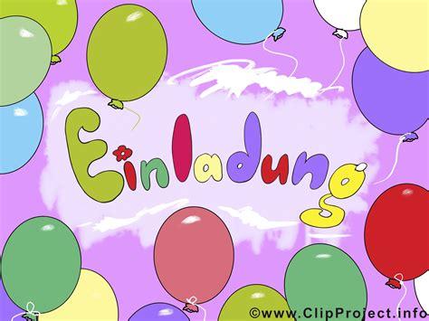 kindergeburtstagseinladungen vorlagen kostenlos zum