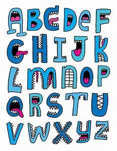 Type & Lettering | d e s i g n: t y p o g r a p h y ...