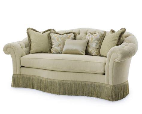 Ltd72922  Montego Sofa