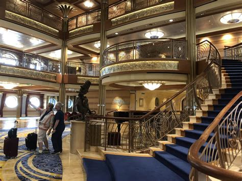 tips and tricks for the best first time cruise aboard the disney dream inside the magic