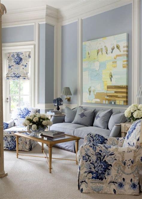 love  fabric   chair  shade   artwork