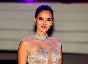 Megan Young to stay with Miss World for one more year