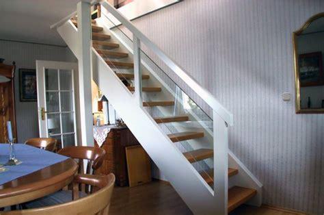 Treppen Für Dachgeschoss by Treppen Tischlerei Schreinerei Frankfurt Wiesbaden Taunus