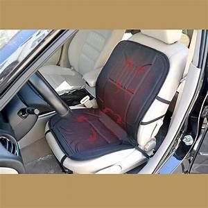 Sitzheizung Für Auto : auto sitzheizung heizkissen heizauflage heizstufe dc 12v 36w 48w ~ Eleganceandgraceweddings.com Haus und Dekorationen