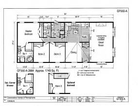 home design computer programs floor layout designer modern house