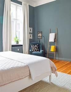 7, Simple, And, Affordable, Home, Decor, Trends, For, 2021