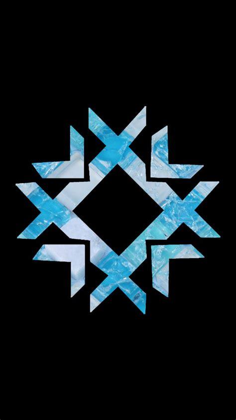 Exo Logo 2016 by Exo Logo Series Xiumin By Thefemalebookie On Deviantart