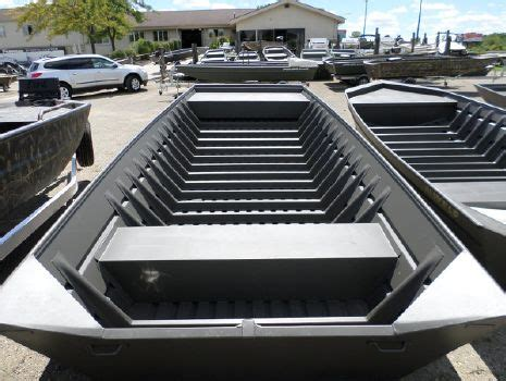 Flat Bottom Boat Pods by Page 1 Of 5 Alweld Boats For Sale Boattrader
