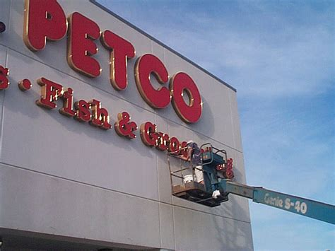 Office Depot Vernon by Northgate Seattle Commercial Painting