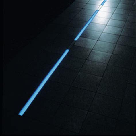 led light design led floor lights for jeep led floor