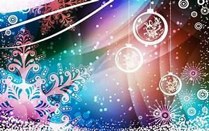Weihnachten In Hd : abstrakten weihnachten hintergrund hd hintergrundbilder ~ Eleganceandgraceweddings.com Haus und Dekorationen
