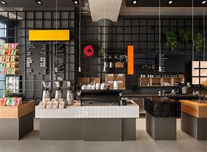 You, U0026, 39, Ve, Got, To, See, This, New, Coffee, Bar, In, Amsterdam