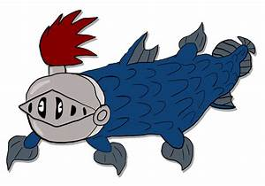 Fossil Clipart Fish  Fossil Fish Transparent Free For
