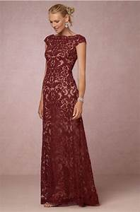gorgeous mother of the bride dresses for fall mywedding With mother of the bride dresses for outdoor fall wedding