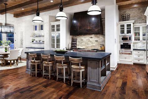 kitchen lighting ideas island rustic kitchen island with extra good looking accompaniment