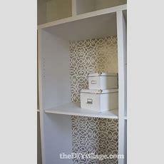 Kitchen Pantry Updateroyal Design Studio Stencil Review