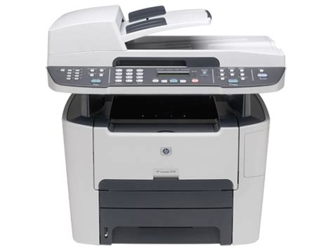 Asoftech photo recovery is an easy to use data recovery software available to restore your photos, music and videos from local pc and removable devices. HP LASERJET 3390 SCANNER DRIVER FOR WINDOWS
