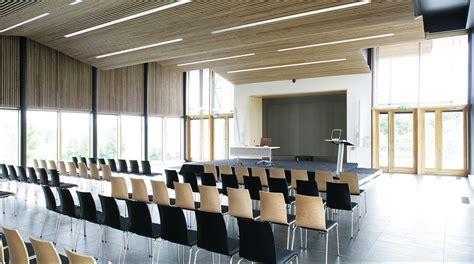 chambre des metiers moselle kl architecture cabinet d 39 architectes à metz