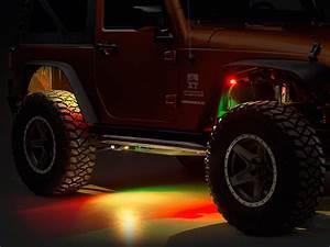 Oracle Lighting 5797