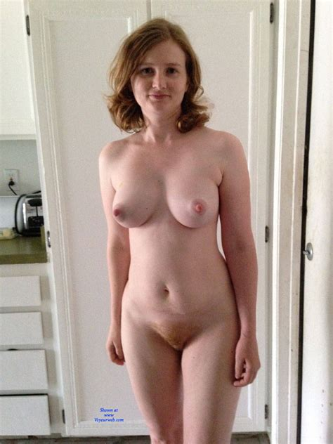 thick milf private photos july 2016 voyeur web