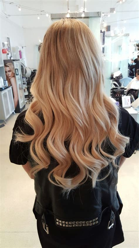 Ghd Curls Hairstyles by 20 Best Moda Greco In Salon Hairstyle Ideas Images On