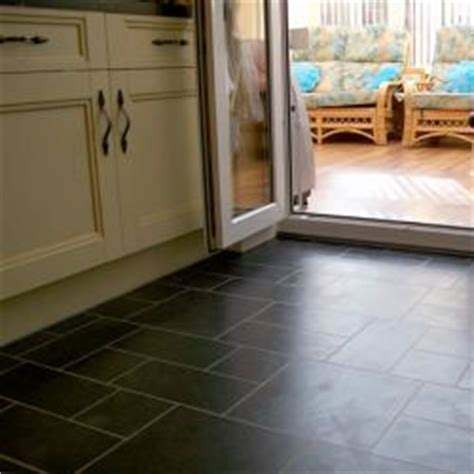kitchen floor tiles ideas uk domestic kitchen flooring supply and fit ki on chairs 8090