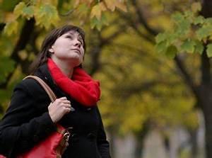 Может ли быть обострение геморроя от стресса