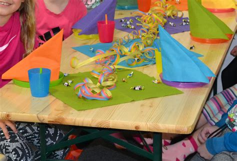 kindergeburtstag bei regen kindergeburtstag im quot jumping point quot mamilade ausflugsziele