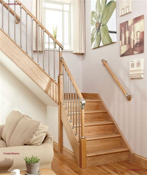 staircase ideas axxy evolution staircase ideas image gallerie