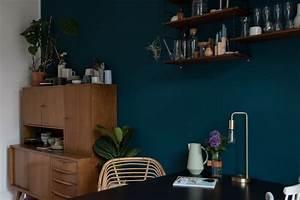 Meine Wohnung Einrichten : der st ndige drang nach ver nderung oder warum muss ich alle paar wochen meine wohnung ~ Markanthonyermac.com Haus und Dekorationen