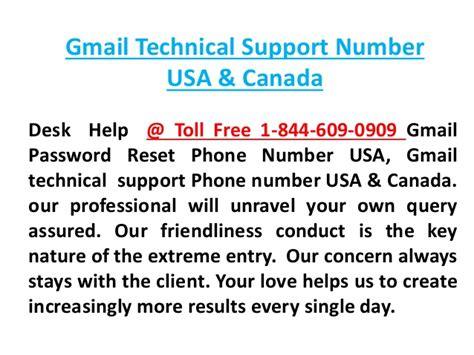 gm help desk phone number call 1 844 609 0909 toll free get assistance through