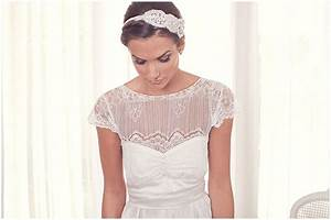 anna campbell wedding dresses for sale in usa With anna campbell wedding dress usa