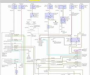Sanyo Wiring Harness Color Code. sanyo tv circuit diagram ... on mercury color code, g35 color code, international truck color code,