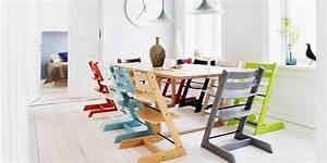 Trip Trap Stuhl : high chair tripp trapp stokke ~ Orissabook.com Haus und Dekorationen