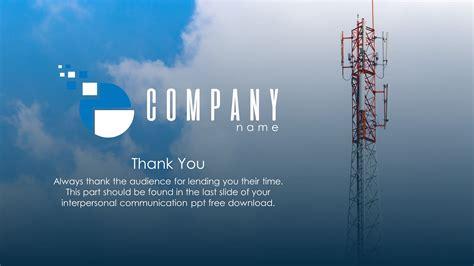 Communications Plan Template Ppt by Communications Plan Premium Powerpoint Template Slidestore