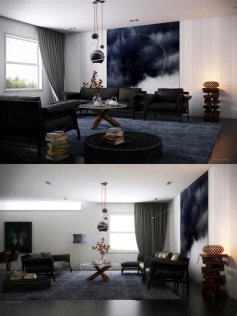 Home Design Ideas Living Room by Timeless Home Design Ideas Living Room Cool Realistic 3d