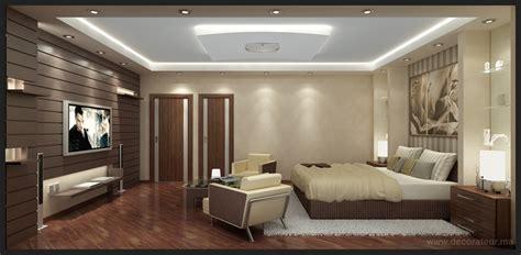 decoration du chambre idee deco chambre moderne wordmark