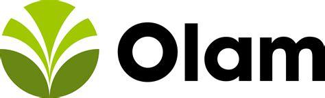 Olam – Logos Download