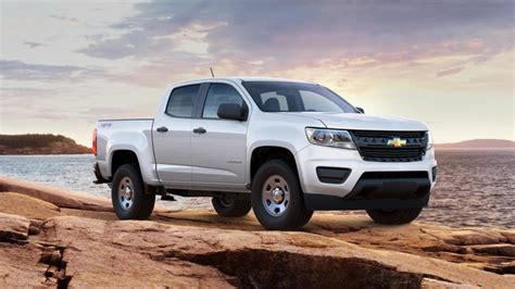 New Inventory New And Used Cincinnati Chevrolet Dealer